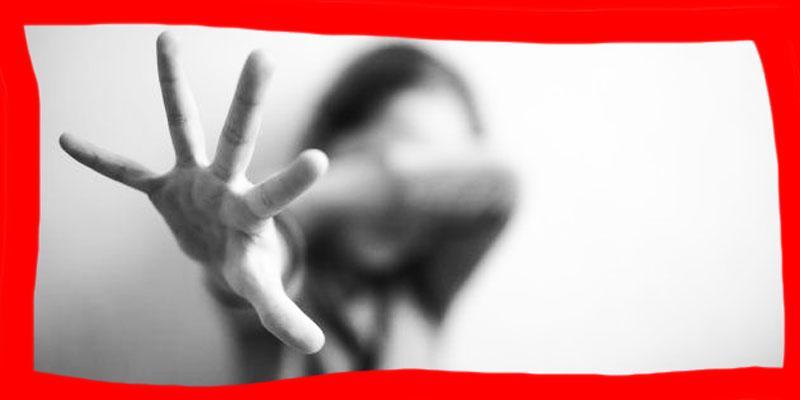 P45 – De l'abus de pouvoir au viol